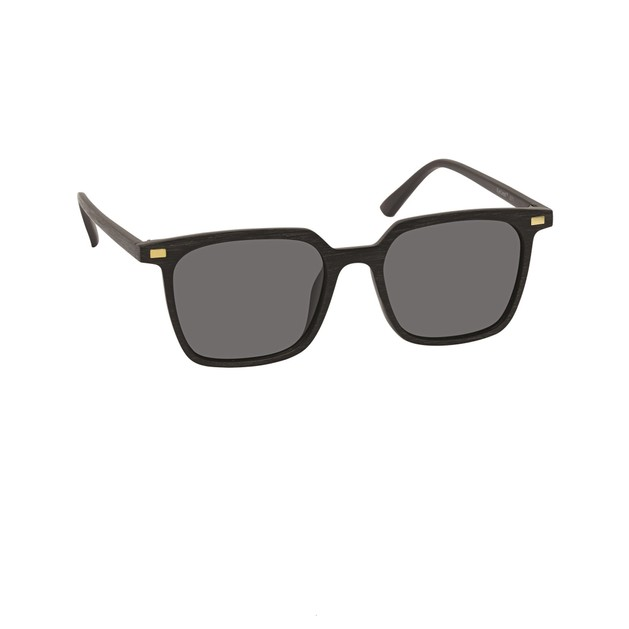 Eyelead Γυαλιά Ηλίου Unisex L671