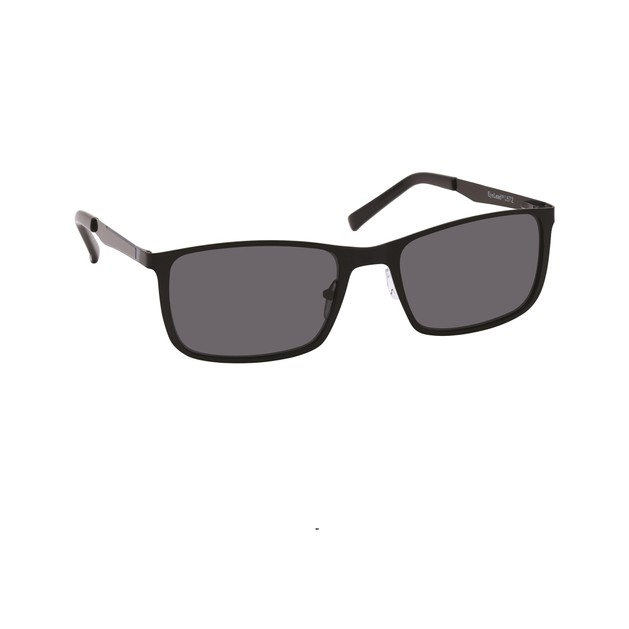 Eyelead Γυαλιά Ηλίου Unisex L672