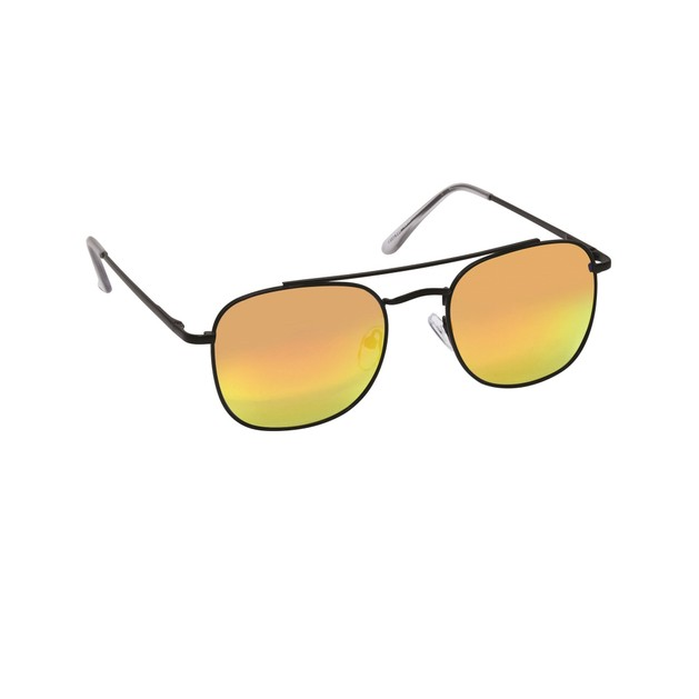 Eyelead Γυαλιά Ηλίου Unisex L673