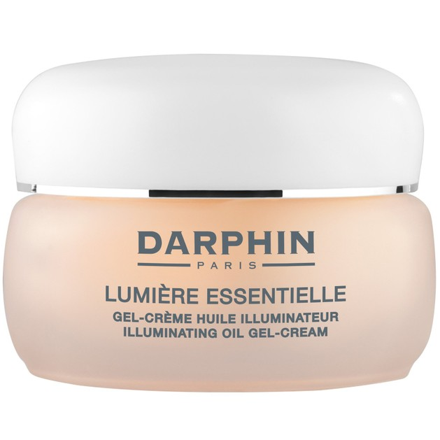 Darphin Lumiere Essentielle Oil Gel Cream 50ml
