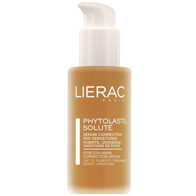 Lierac Phytolastil Solute 75ml