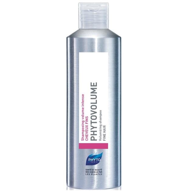 Phyto Phytovolume Shampoo 200ml