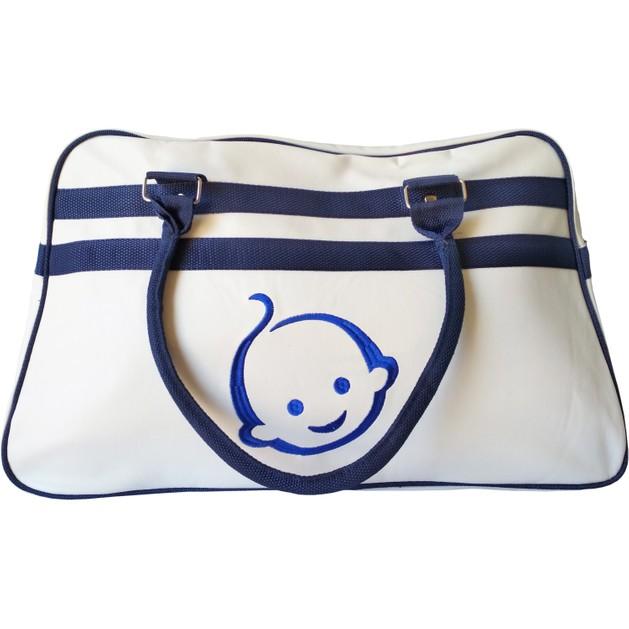 Δώρο Proderm Πρακτική Τσάντα Μεταφοράς