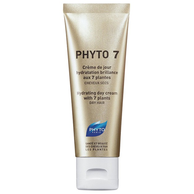 Phyto Phyto 7 Hydrating Day Cream 50ml