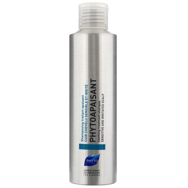 Phyto Phytoapaisant Shampoo 200ml