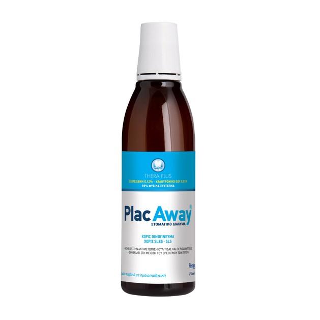 Plac Away Thera Plus 0,12% 250ml