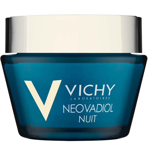 Vichy Neovadiol Nuit Complexe Compensatoire 50ml