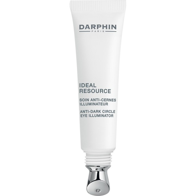 Darphin Ideal Resource Eye Illuminator 15ml