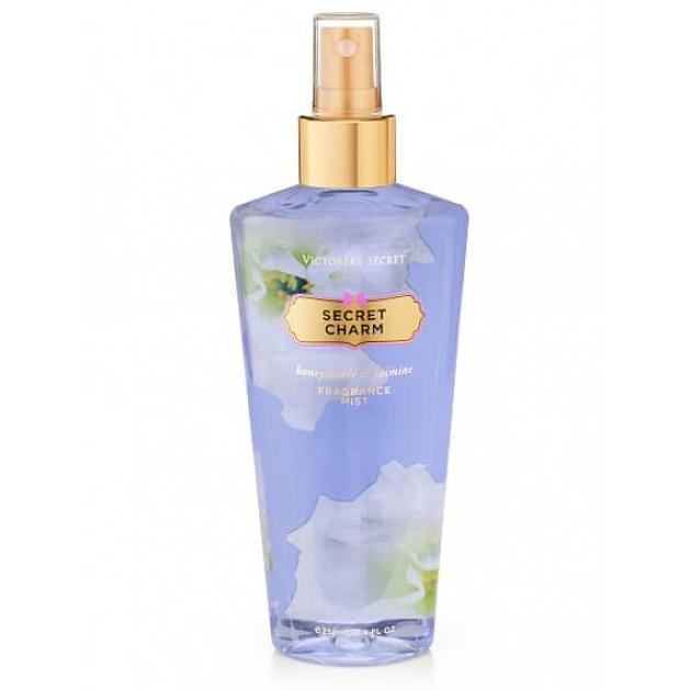 Victoria\'s Secret Secret Charm 250 ml Body Mist