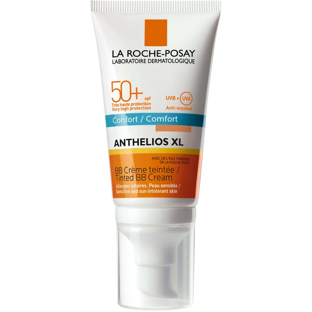 La Roche-Posay Anthelios XL BB Cream Spf50+ 50ml