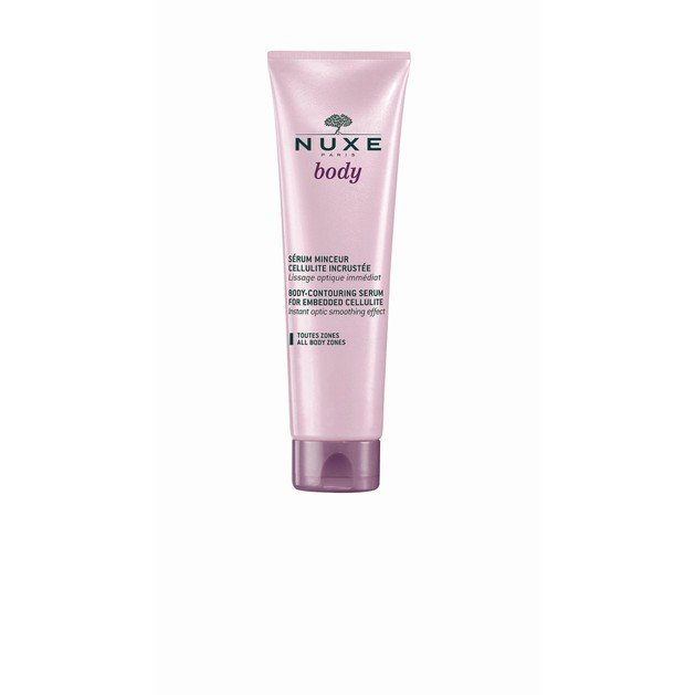 Nuxe Body Contouring Cellulite Serum 150ml
