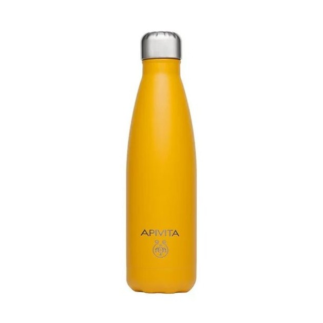Δώρο Apivita Suncare Water Bottle 1 τεμάχιο