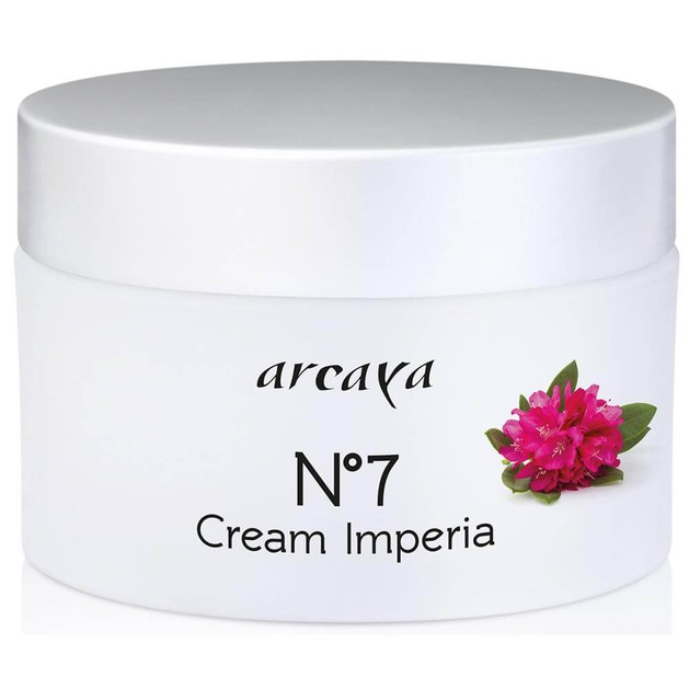 Arcaya No7 Imperia Cream 100ml