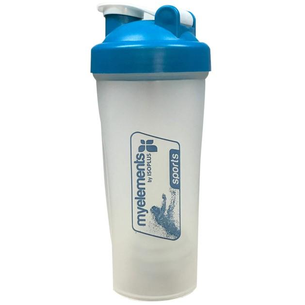 Δώρο Myelements Sports Shaker 600ml