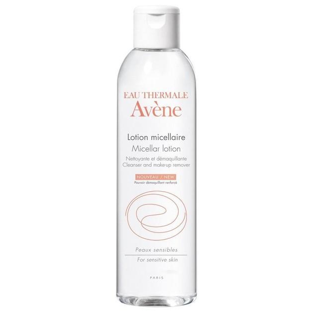 Δώρο Avene Lotion Micellaire Διάλυμα Καθαρισμού Χωρίς Ξέπλυμα 25ml