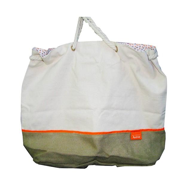 Δώρο Avene Τσάντα Θαλάσσης