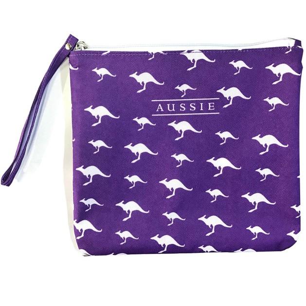 Δώρο Aussie Bikini Bag Αδιάβροχη Τσάντα για το Μαγιό σου