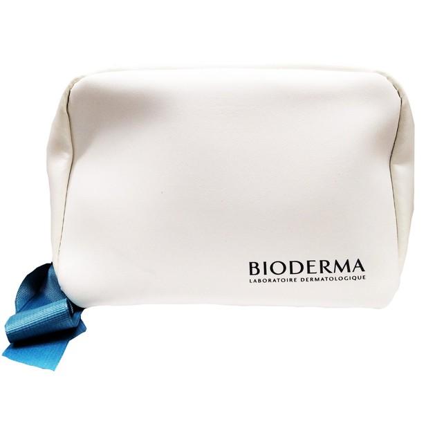Δώρο Bioderma Πρακτικό Νεσεσερ 1 τεμάχιο