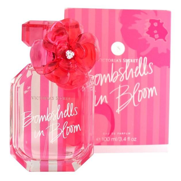 VICTORIA´S SECRET Bombshells In Bloom Eau De Parfum 100ml
