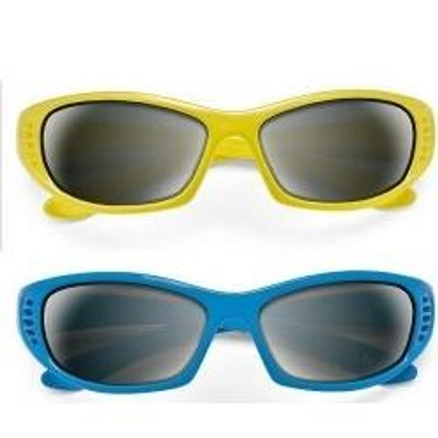 Chicco Παιδικά Γυαλιά Ηλίου12m+ 1τμχ
