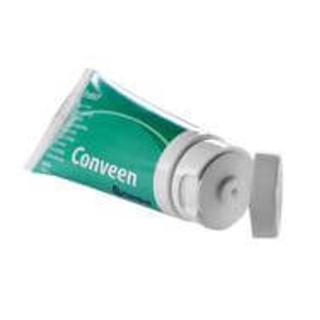 Coloplast  Conveen Protact 50gr