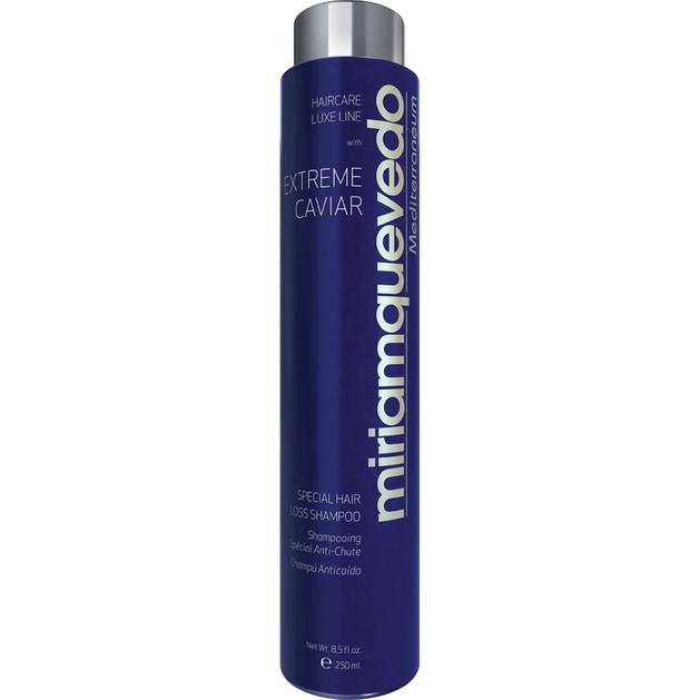 Miriam Quevedo Extreme Caviar Special Hair Loss Shampoo  250ml