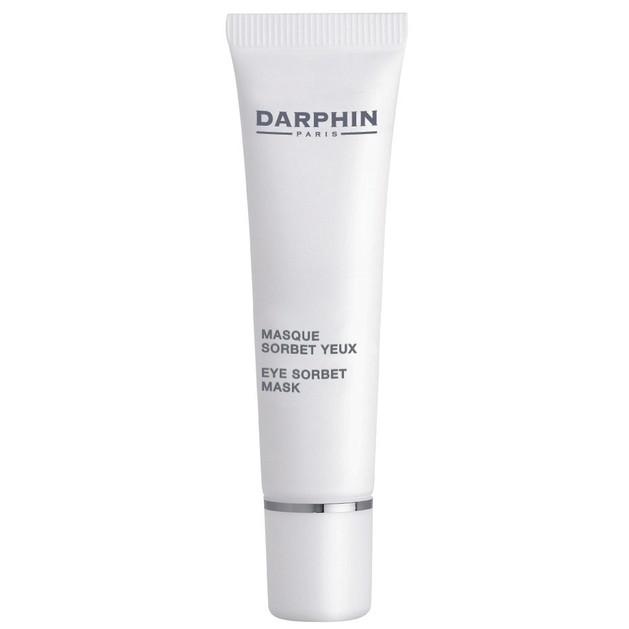 Darphin Eye Sorbet Mask 15ml