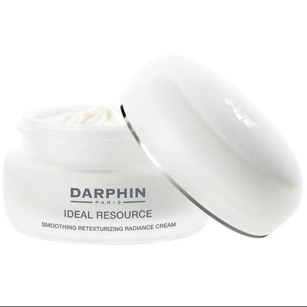 Ideal Resource Cream 50ml - Darphin