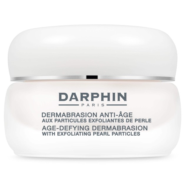 Darphin Anti-Age Dermabrasion 50ml
