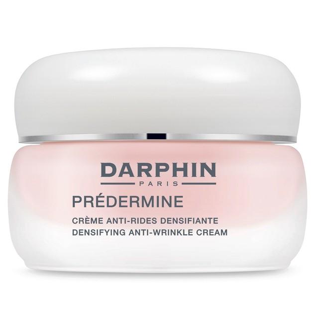 Darphin Predermine Cream 50ml