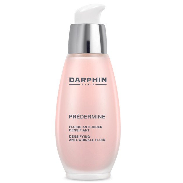 Darphin Predermine Fluid 50ml