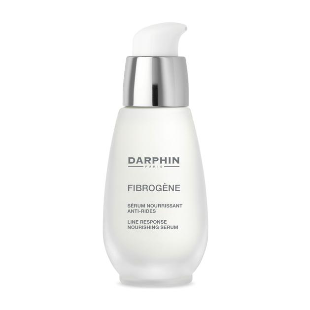 Darphin Fibrogene Serum 30ml
