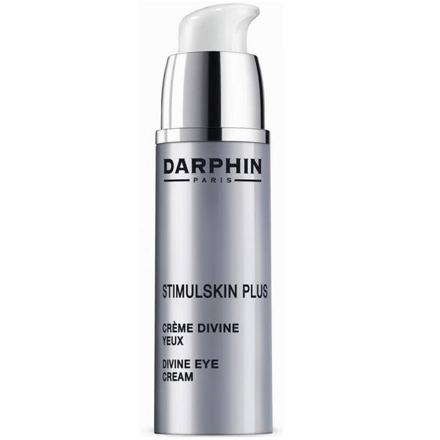 Stimulskin Plus Divine Eye Cream 15ml - Darphin