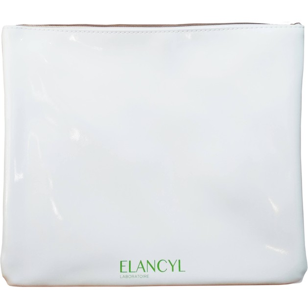 Δώρο Elancyl Trousse Υπέροχο Νεσεσέρ για τα Αγαπημένα σας Προϊόντα