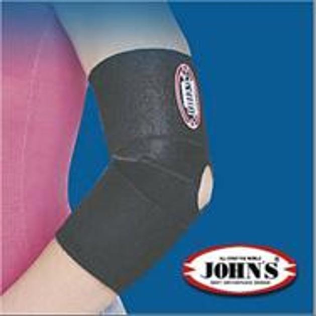 John\'s Επιαγκωνίδα One Size 120216