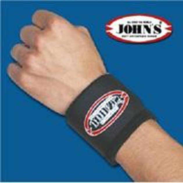 John\'s Επικάρπιο One Size 120109