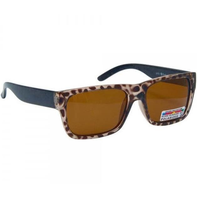 Eyelead Γυαλιά Ηλίου Γυναικεία με Σκελετό Ταρταρούγα L618