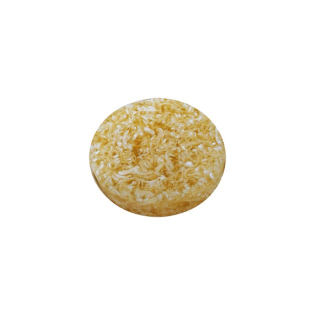 HomeSpa Face & Body Soap Honey Σαπούνι Προσώπου & Σώματος Μέλι 120gr