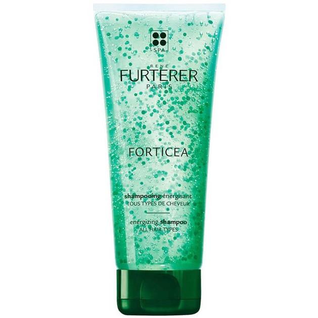 Δώρο Rene Furterer Forticea Shampooing Energisant Τονωτικό Shampoo για Δυνατά & Ζωντανά Μαλλιά 15ml