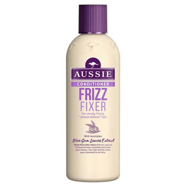 Aussie Frizz Fixer Conditioner Κρέμα Μαλλιών 250ml