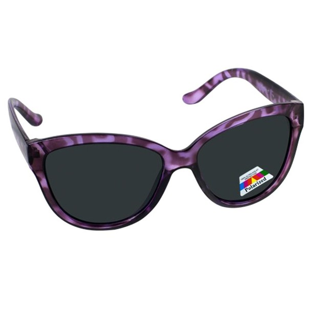 Eyelead Γυαλιά Ηλίου Γυναικεία με Σκελετό Ταρταρούγα L619