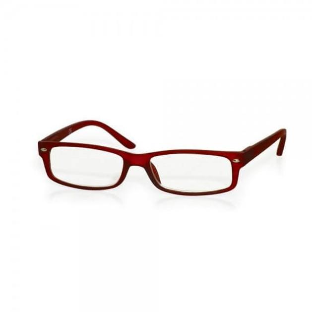 Eyelead Γυαλιά Διαβάσματος Βυσσινί E136