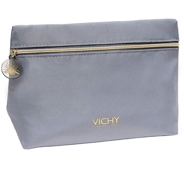 Δώρο Vichy Νεσεσέρ Γκρι