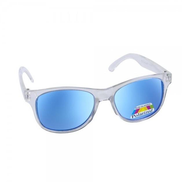 EyeLead Γυαλιά Ηλίου Παιδικά Διάφανα K1028