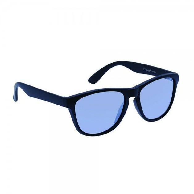 EYELEAD Γυαλιά Ηλίου Παιδικά με Μαύρο Σκελετό K1062