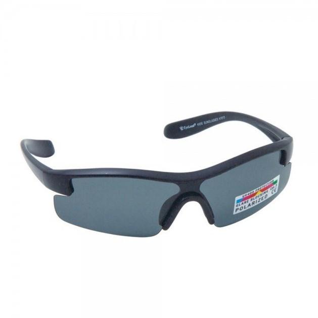 EyeLead Γυαλιά Ηλίου Παιδικά K1013