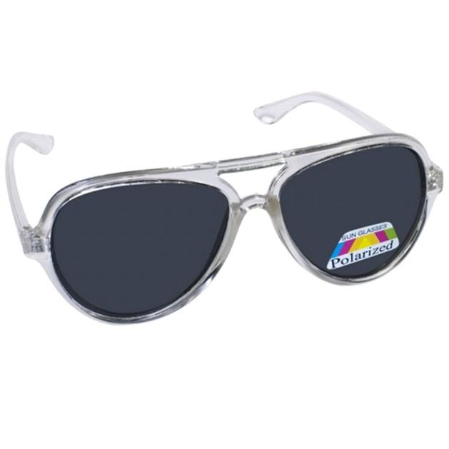 Eyelead Γυαλιά Ηλίου Unisex L634