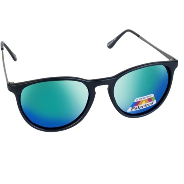 Eyelead Γυαλιά Ηλίου Unisex L622