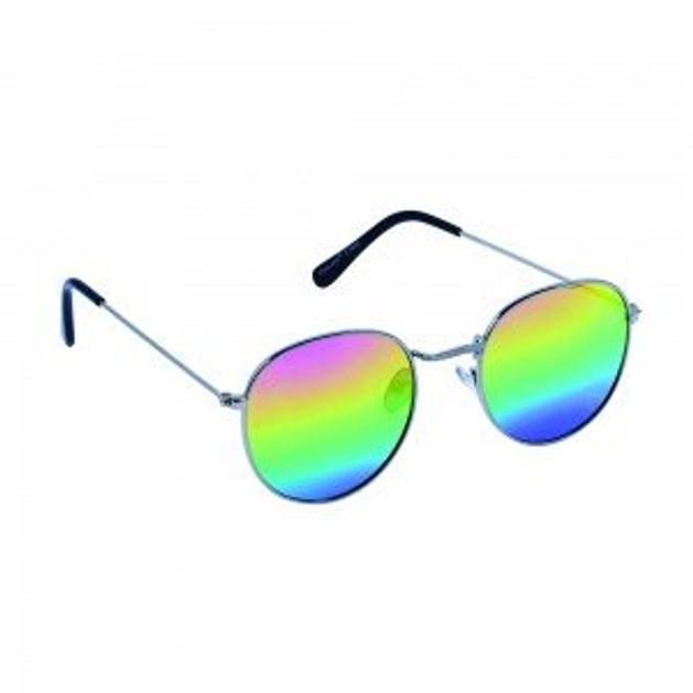 Eyelead Γυαλιά Ηλίου Παιδικά K1060