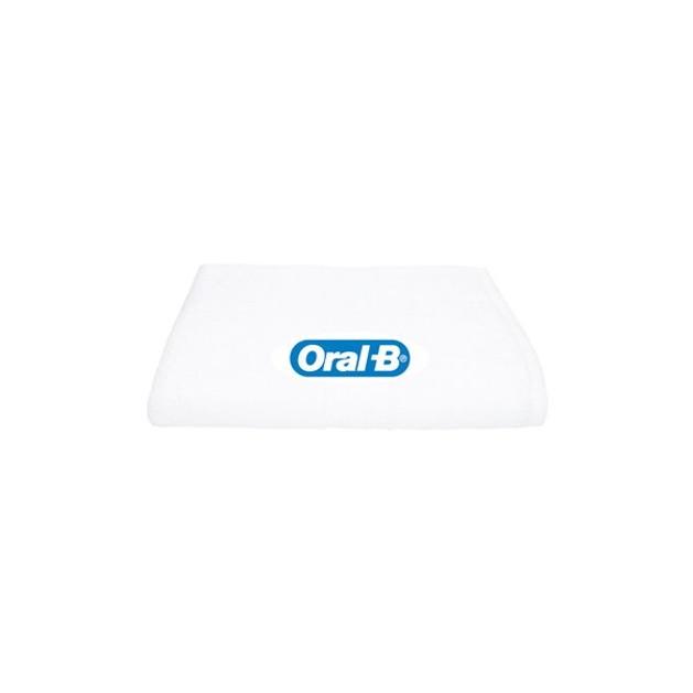 Δώρο Oral-B Πετσέτα Προσώπου